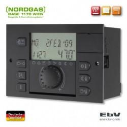 EBV-THETA+N  2233BVV Set