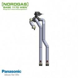 Panasonic 3-Wege...