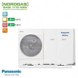 Panasonic LT Monoblock
