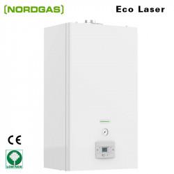 Eco Laser HT Kombitherme