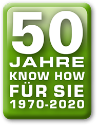 50-jahre.png